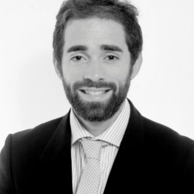 Pedro Marques Quinteiro