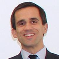 Pedro Prazeres