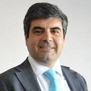 Pedro Ramos