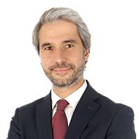 Pedro Neves Sousa