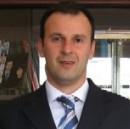 Raul Laureano