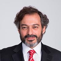 Ricardo Fortes da Costa