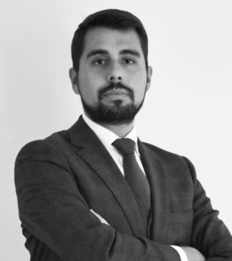 Ricardo Maia Magalhães