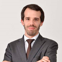Ricardo Gil Santos