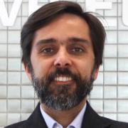 Rui Pedro Dias Alves