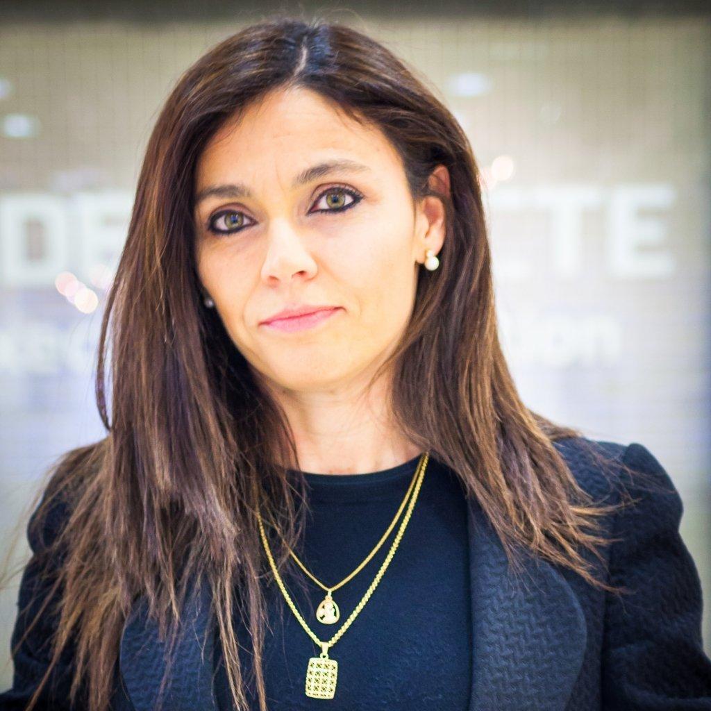 Sofia Lopes Portela