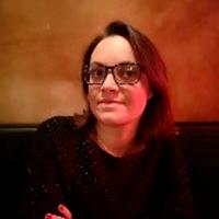 Sofia Azevedo