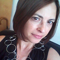 Susana Marques Tavares