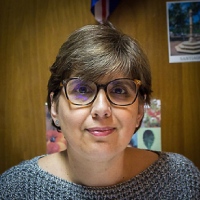 Susana Jorge