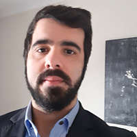 Tiago Amorim