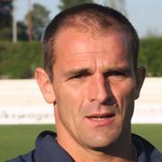Tomaz Morais