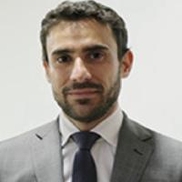 Víctor Hugo Ferreira
