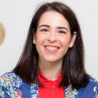 Vanessa Correia Marques