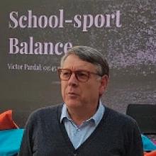 Victor Manuel de Oliveira Maia Pardal