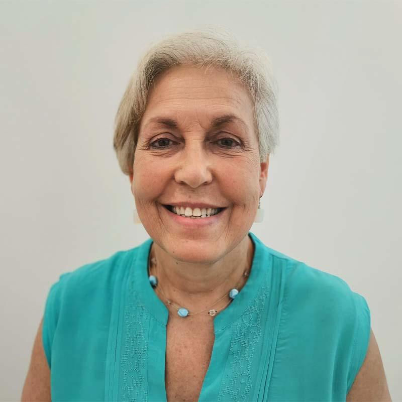 Adélia Andrade