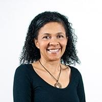 Celeste Monteiro