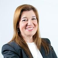 Luísa Marques
