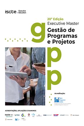 Gestão de Programas e Projetos 2021 finalissimo