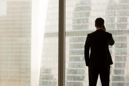 Gestao Empresarial para gestores-1