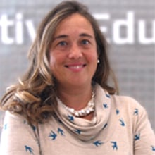 Ana Isabel Lopes