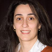 Ana Lúcia Martins