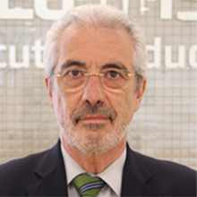 António Soares Miguel