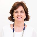 Ana Cristina Ribeiro