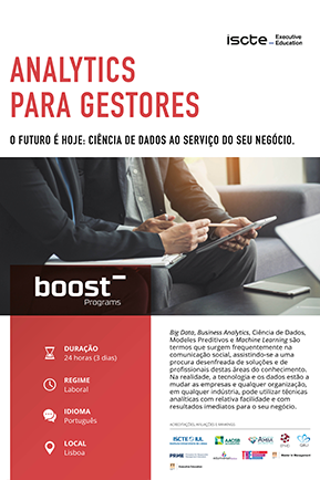 analytics para gestores mini brochura