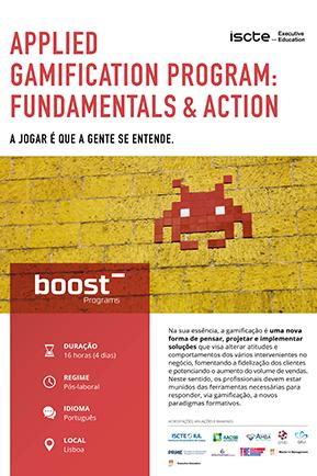 applied gamification program mini brochura