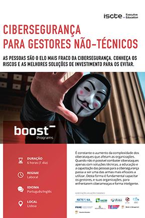 cibersegurança para gestores não técnicos mini brochura-1