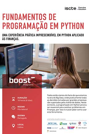 fundamentos de programacao python mini brochura
