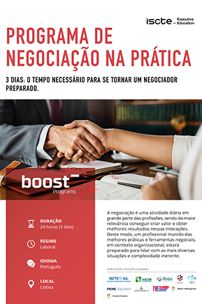 programa da negociação na prática mini brochura-1