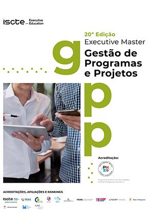 gestao de programas e projetos mini brochura