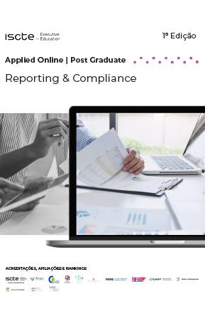 AppliedOnlineemComplianceReportingminibrochura
