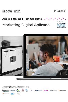 applied online applied digital marketing
