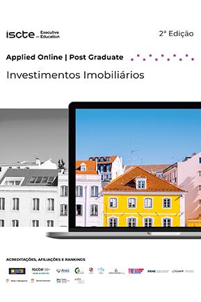 appliedonlineinvestimentosimobiliariosminibrochura