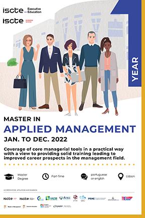masterinappliedmanagement