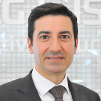 Pedro Fontes Falcao (3)-1