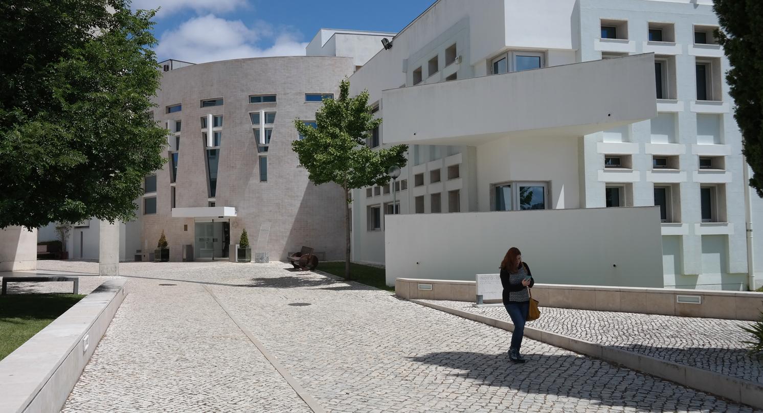 Campus_