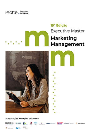 Marketing Management 2021 finalissimo
