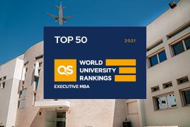 RankingQS