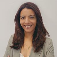 Bárbara Macedo