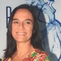Carla Alexandre