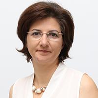 Cristina Frade
