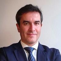 Fausto Reis de Oliveira