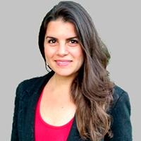 Julia Rizzi