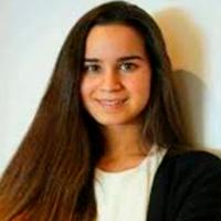 Leonor Beckert Rodrigues