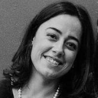 Maria Alvim Neves