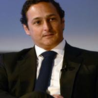 Miguel Salema Garção