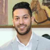 Mohamad Yiossuf